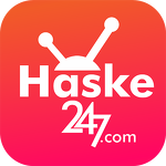 Hausa Entertainment Streaming Services